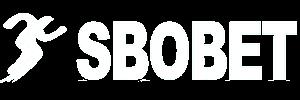 baccarat กับ gclub แทงบอลออนไลน์กับ ibcbet maxbet sbobet และเกมคาสิโนออนไลน์อีกมากมาย
